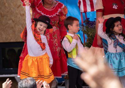 jardin-infantil-las-condes-fiestas-patrias-143